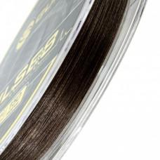 Шнур плетеный Guru Pulse 8 Braid 0,12мм 150м