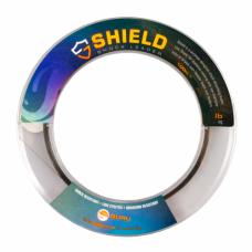 Шоклидер монофильный Guru Shield Shockleader Line 0,28мм 100м