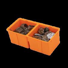 Вкладыш Guru для коробки Feeder Box Insert с разделителем