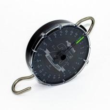 Весы Korda Dial Scale 25th Anniversary Edition 54кг