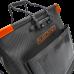 GURU Сумка Fusion Net Bag для садка Eva
