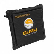 GURU Сумка-мат Fusion черная