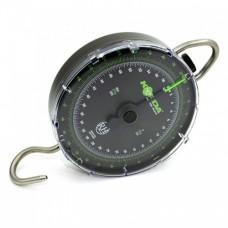 Весы Korda Dial Scale 27кг