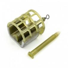 Кормушка Guru Commercial Cage Feeder Small 25гр