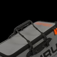 GURU Сумка-холодильник Fusion Cool Bag