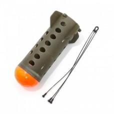 Ракета Korda Mini Skyliner Orange