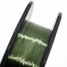 Леска Guru Drag Line 0,28мм 250м
