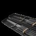 GURU Кейс для вершинок маховых удилищ X-case