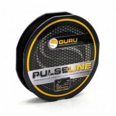Леска Guru Pulse Line 0,28мм 300м